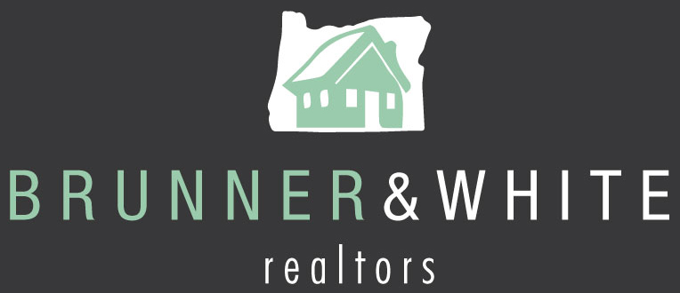 Brunner & White | Real Estate Broker in Ashland & Jacksonville, Oregon